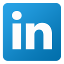 Follow ADS on LinkedIn!